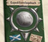 Explorer Team Volume 2